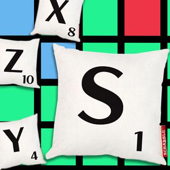 Scrab1