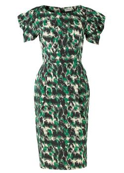 Delphine-satin-print-dress-6bbc09d06a14