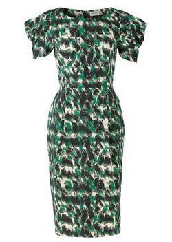 Delphine-satin-print-dress-6bbc09d06a14