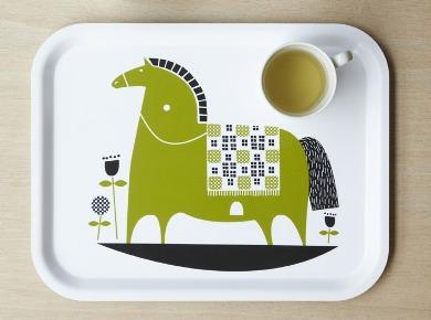 Tray_rockinghorse_olive_black_teapot72dpi
