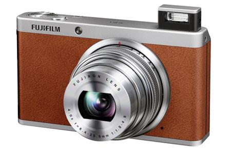 Fujifilm-xf1-1