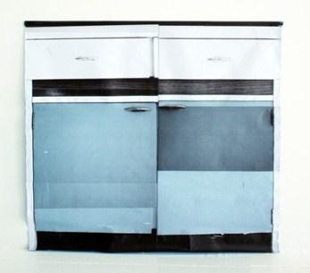 Kitchencupboard_shop_product