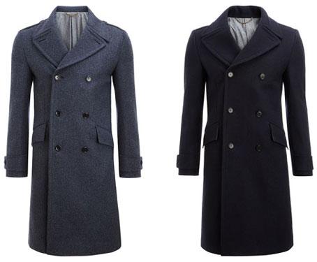 Johnlewis_coat