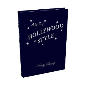 A To Z Hollywood Style