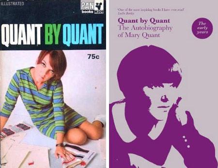 Quantbyquantbook