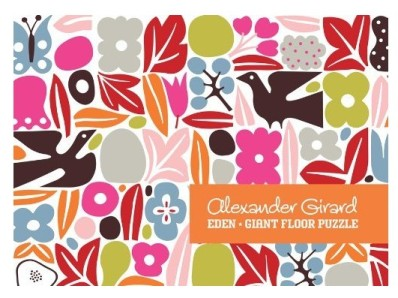 Alexander-girard-giant-eden-floor-puzzle