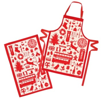 Airfix-Christmas-Apron-and-tea-towel_large