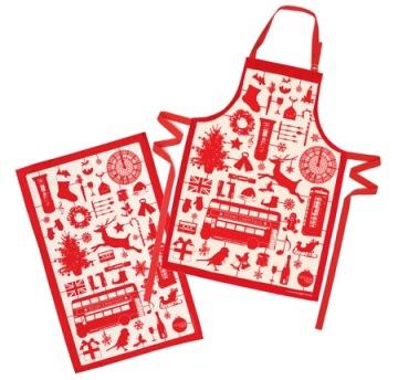 Airfix-Christmas-Apron-and-tea-towel_large