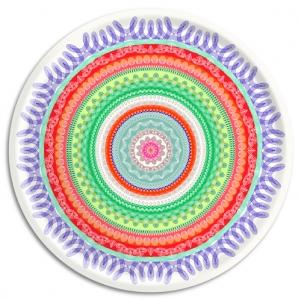 Alabasta-folk-stripe-tray-large-i4ea02110ac3f2