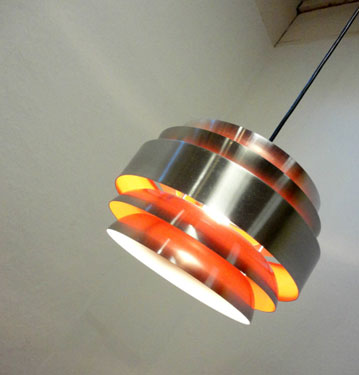 Lightfitting