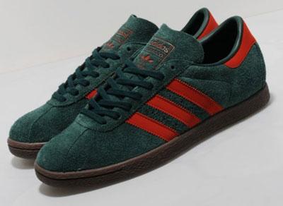 Adidas_tobacco