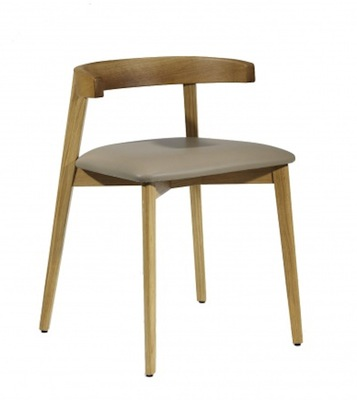 Conran Hepworth Mackenzie chair