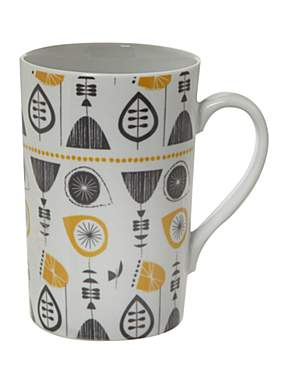 Linea by Michelle Mason