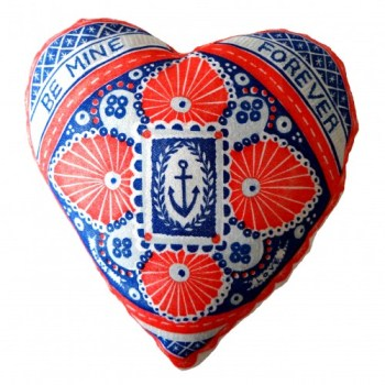 JJ_Pin_cushion_SQ3-500x500