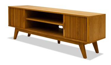 Lasse sideboard fashion for home
