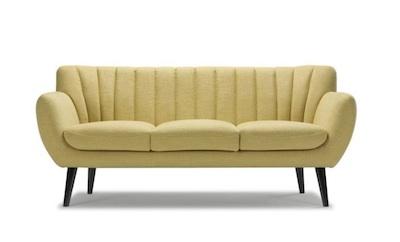 Freddy sofa