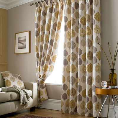 Liking Both The Look Of Regan Curtain Collection At Dunelm Mill As Well Price