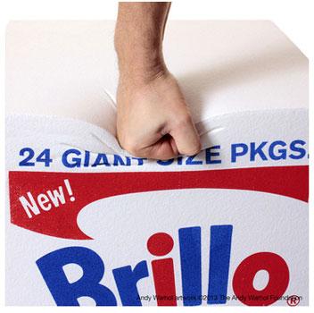 Brillo3