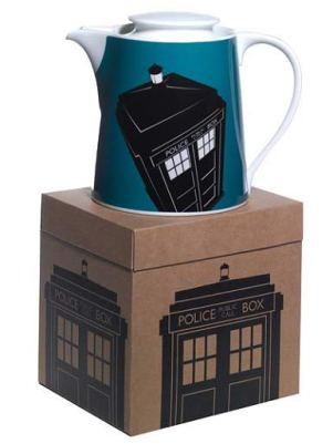 Doctor-who-blue-tardis-teapot-on-box