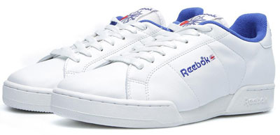 9fdbbbc1d6480 There are some old school Reebok runner back on the market