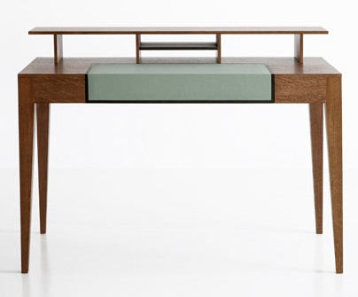 Camberwell_writing_desk_1