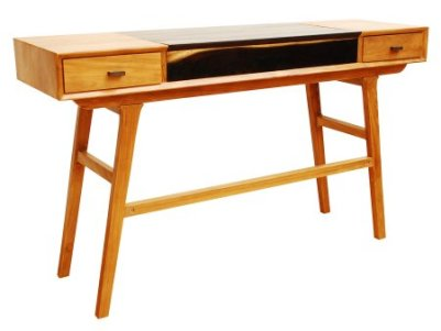 Retro-two-tone-mid-century-console-table-5908-p