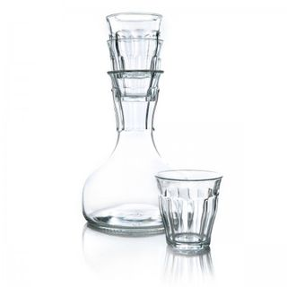 French-decanter-set-1