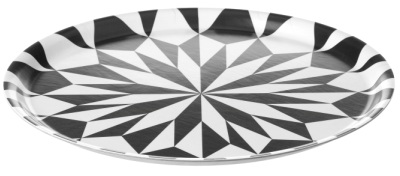 Product-1210-1-ferm-living-star-tray-29-low