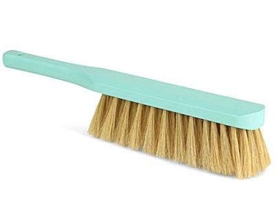 Jardin brush