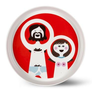 Familjen-plate-front