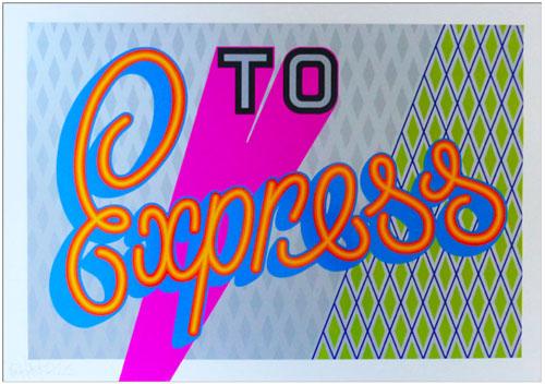 Eine-to-express