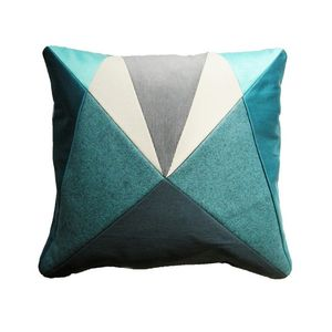 Fun-makes-good-after-upholstery-turquoise-cushion_1_1