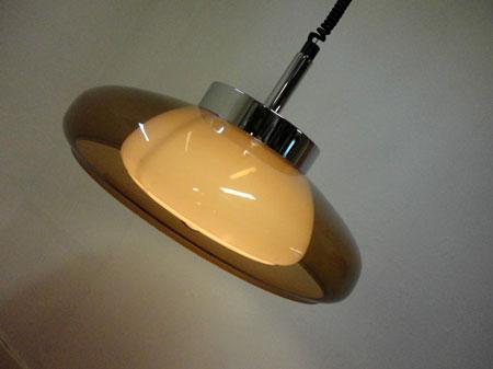 Herda_lamp