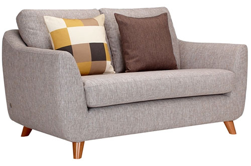 G Plan Vintage The Sixty Seven Armchair And Sofa Range At John Lewis