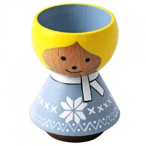 Bordfolk-danish-eggcups