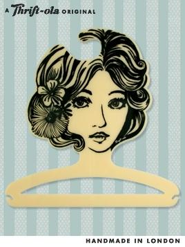 Lola hanger