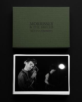 MorrisseySetPreview_1024x1024