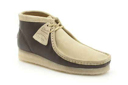 53e0b194a5aa That s because the sales and discounts seem to be starting early too. Like  the Clarks Originals sale.