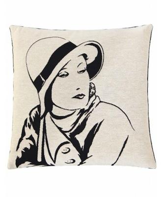 Greta-garbo-hollywood-cushion-738926-880511_medium