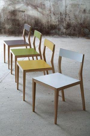 Air-chair-designed-by-mint-16701-p[ekm]335x502[ekm]