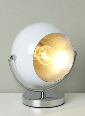 BHS photography lamp
