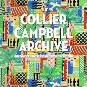 Book_the_collier_campbell_archive__857628