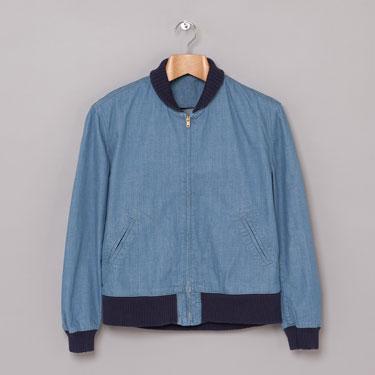 Levis_jacket