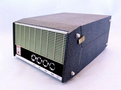 Decca2