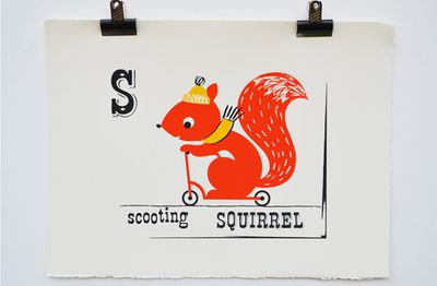 Squirrel_big1