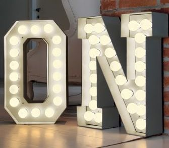 Vegas-style-large-metal-letters-with-led-lights-17010-p[ekm]335x502[ekm]