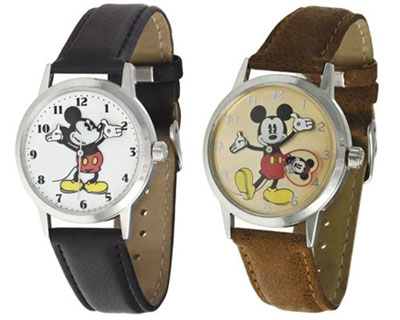 Mickeymouse1