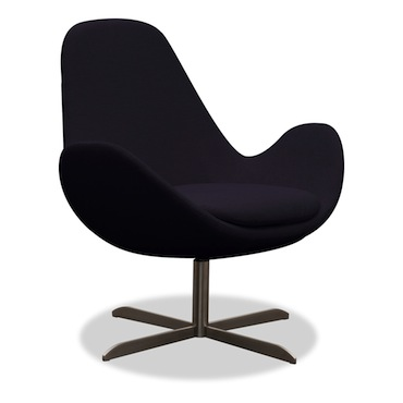 Houston lounge chair