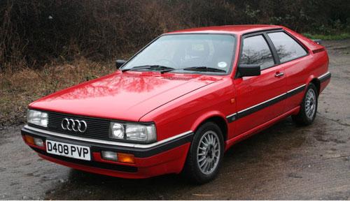 Audi1