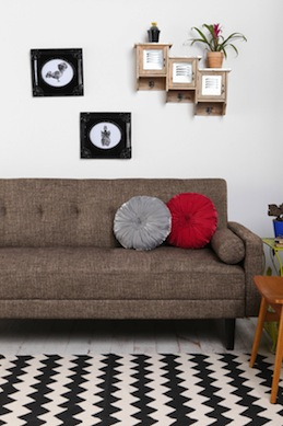 Kongstead sofa